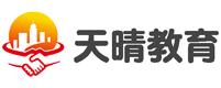 紫书SEO技术博客