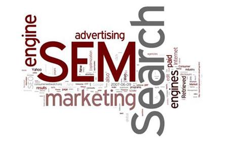 搜索引擎营销是什么意思,有哪些方法