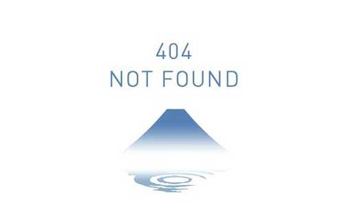 access error: 404 — not found怎么解决