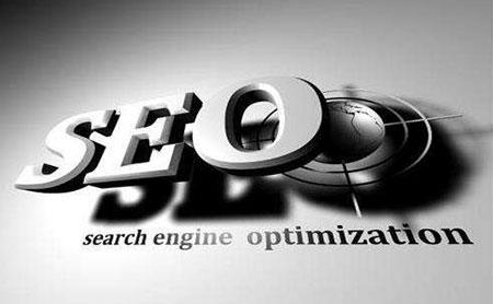 网站反链对SEO优化的作用是什么